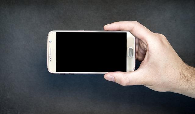Huis beveiligen met uw smartphone? Dit moet u wel en vooral niet doen!